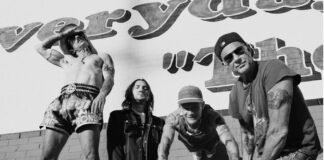 redhotchilipeppers-2022-concert